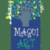 Maqui-art-100x100-transparente