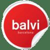 balvi-100x100-transparente