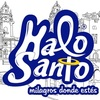 halo-santo-100x100